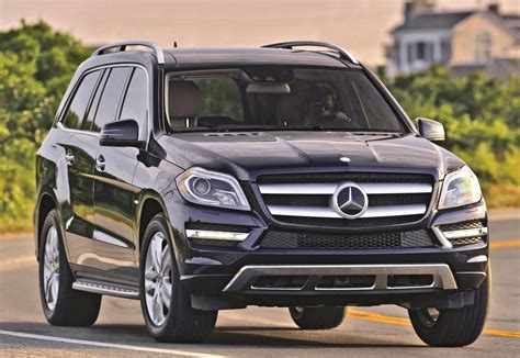 mercedes benz jeep 2013 black image gallery mercedes jeep 2013