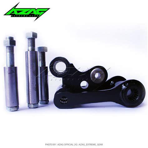 unitrack untuk klx jual unitrack bearing bambu klx dtrackers di lapak rihan azag gear odom