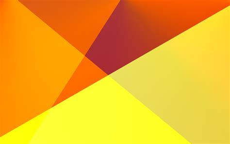 Background Orange Wallpaper by Orange Wallpapers Archives Hdwallsource