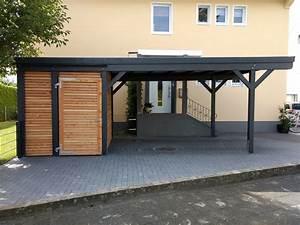 Carport Verkleidung Kunststoff : carport verkleidung kunststoff home ideen ~ Frokenaadalensverden.com Haus und Dekorationen