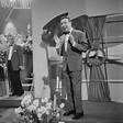 Eurovision Song Contest 1958 – Wikipedia