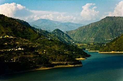 places for himachal pradesh tourism 10 best places to visit in himachal pradesh