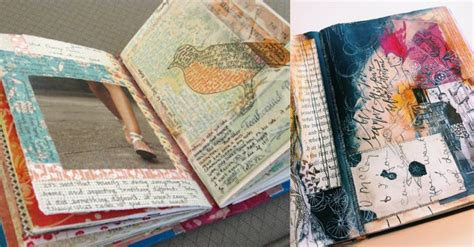 altered book  creative   upcycle books springfield museums