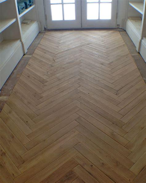 hand scraped hardwood flooring   scraped
