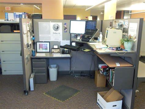 Bmcc Help Desk Contact by 100 Cubicle U2026 Work Ideas 96 Best