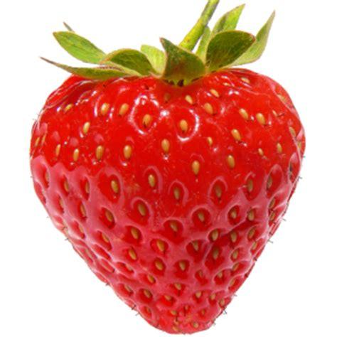 mini frigo chambre stickers et autocollant fraise
