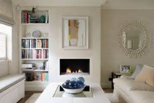 living rooms ideas for small space small sitting room with storage small space design ideas houseandgarden co uk