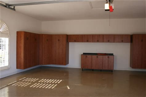 garage cabinets cary north carolina overhead storage