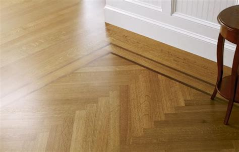 How to Install a Herringbone Floor   This Old House