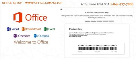 Office 365 Activation Key by Office 365 Proplus Updates Office Setup Enter Product Key