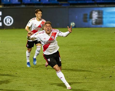 Banfield vs River Plate prediction, preview, team news and ...