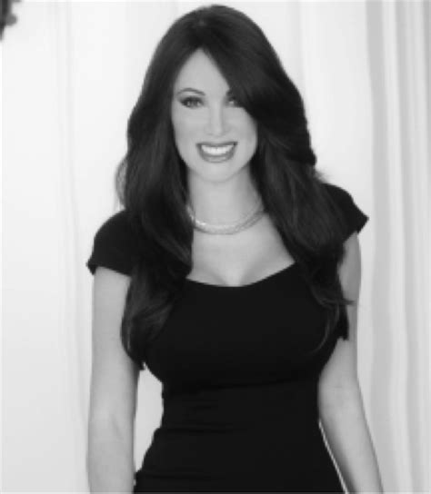 patricia delinois joins  exclusive haute living real