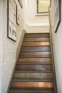 interior home decorations best 25 rustic stairs ideas on industrial