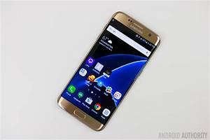 Buy One Galaxy S7 Or S7 Edge From T