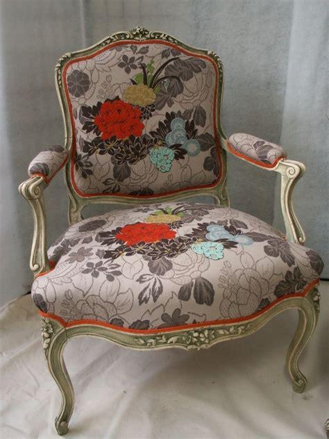 si鑒es massants tissu ameublement pour fauteuil 28 images les tissus d ameublement pour tapisser les fauteuils contemporain vendus par la rime des matires