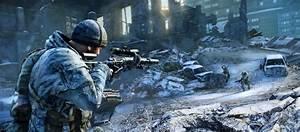 Sniper Ghost Warrior 2 Siberian Strike DLC Review