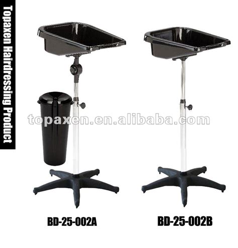 portable sink for hair salon large portable shoo sink buy large portable shoo