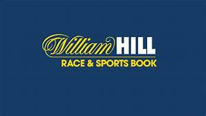 William Hill Review   Bookmaker Online by Betting 1x2