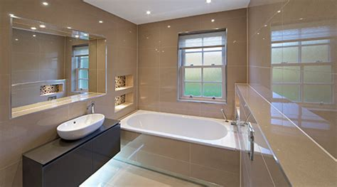 choosing bathroom tiles how to choose the right tiles