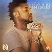 Jamaican Gospel Artiste Natel Releases New Music - Haute ...