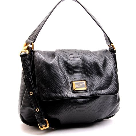 knock designer bags chanel knock designer handbags