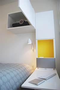 IKEA Best Home Cinema Nightstand IKEA Hackers