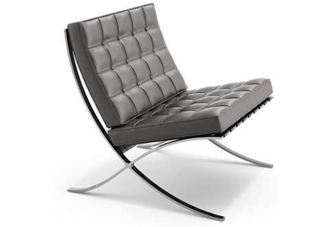 poltrona knoll barcelona chair poltrona knoll milia shop