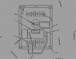 9y8400 Regulator As-automatic Voltage - Engine - Generator Set Caterpillar 3406c