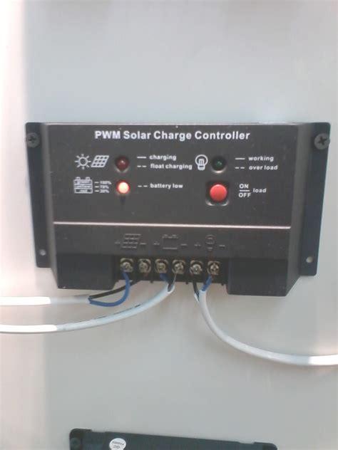 controller panel surya  manual panel surya jakarta panel surya murah panel surya harga