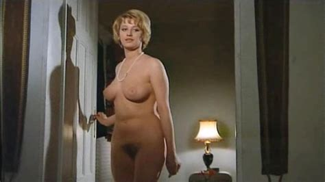 Nackte Maria Raber In Sex Träume Report