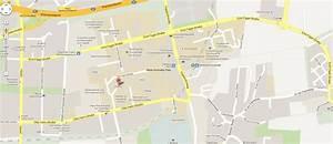 Google Maps Dortmund : anfahrt ingenieurdidaktik fakult t maschinenbau tu dortmund ~ Orissabook.com Haus und Dekorationen