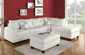 what are some good l shaped sofas quora With buy sectional sofa ontario