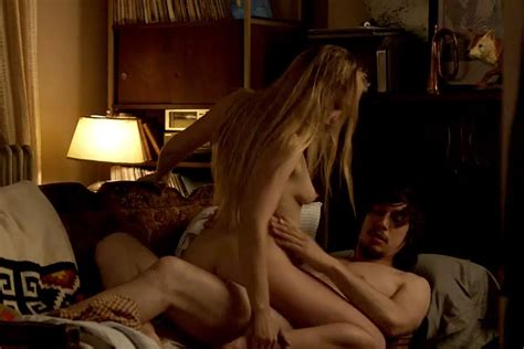 Jemima Kirke Rides A Guy In Girls Series Free Video