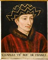 17 Best images about France: Charles VII 1403-1461 on ...