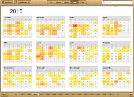 ostern kalender image gallery