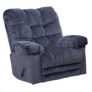 craftsman oversized cing chairblack living room chairs