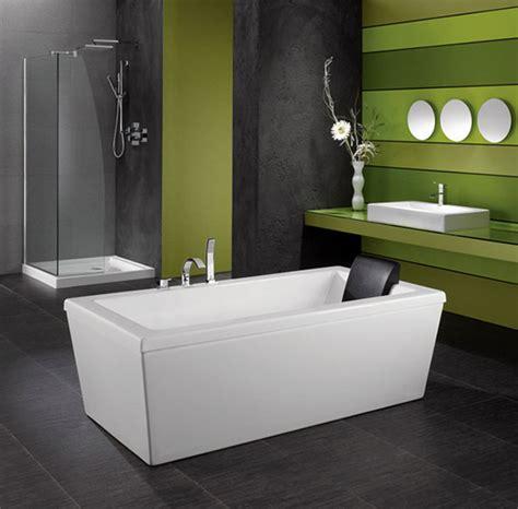 designer kitchen sink neptune ametys 3260 freestanding bathtub 3260