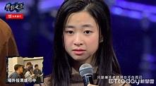 6組人淘汰學員淚灑舞台 Lulu哽咽不捨:盼你們有好表現 | ETtoday星光雲 | ETtoday新聞雲