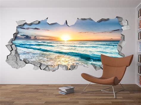 Decorazione Muri Interni - decorazioni adesive per pareti interne decorazioni per