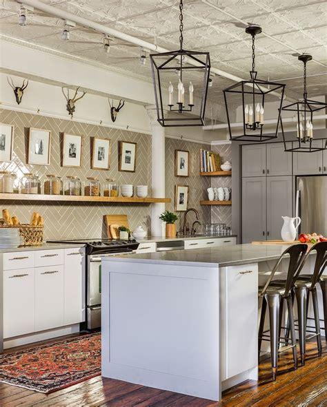backsplash tile pictures for kitchen 162 best architecture interior images on home 7584