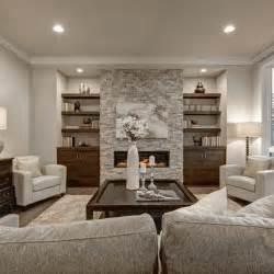 grey living room ideas terrys fabrics s blog
