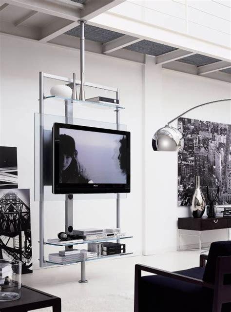 mobili porta dvd i mobili porta tv casa design
