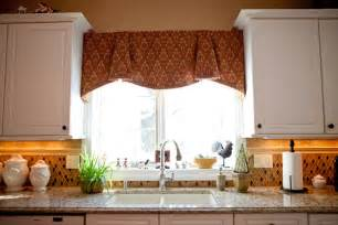 kitchen window dressing ideas kitchen dress up ideas with window healing