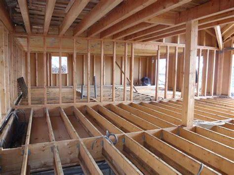 nos maisons paille 171 pr 234 tes 224 vivre 187 ossature bois paille naturelhome l autoconstruction de