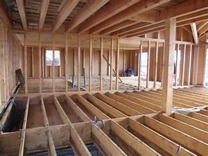 comment construire une maison en bois pdf segu maison With maison a finir soi meme 6 maison ossature bois en kit pour autoconstruction