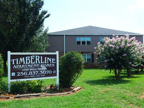 timberline apartments madison al multi family housing rental