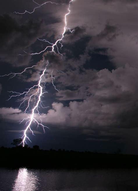 lightening strike mother natures scorn pinterest