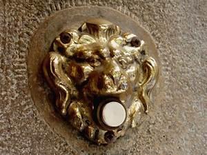 Angelo Brothers Doorbell 76011 Wiring Diagram