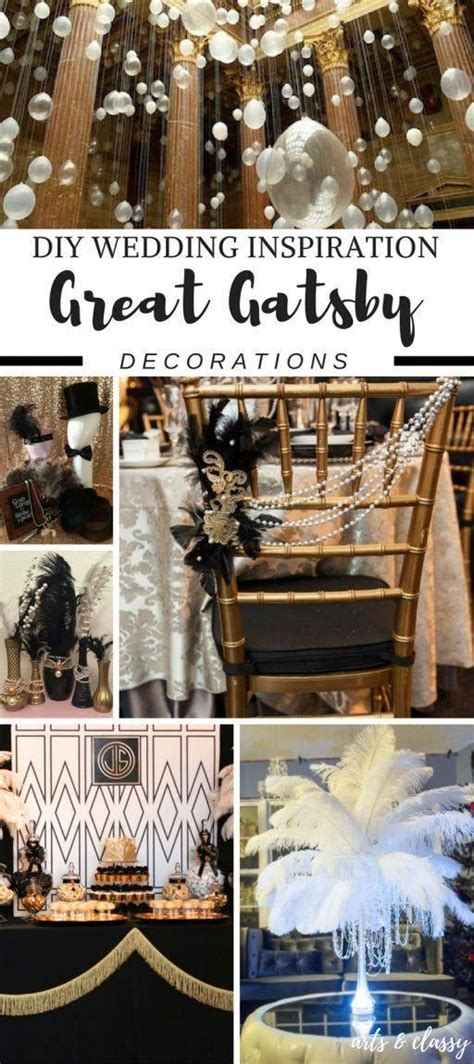diy wedding ideas that fit a tight budget the book and