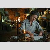 Outlander Starz Jamie   720 x 480 jpeg 54kB